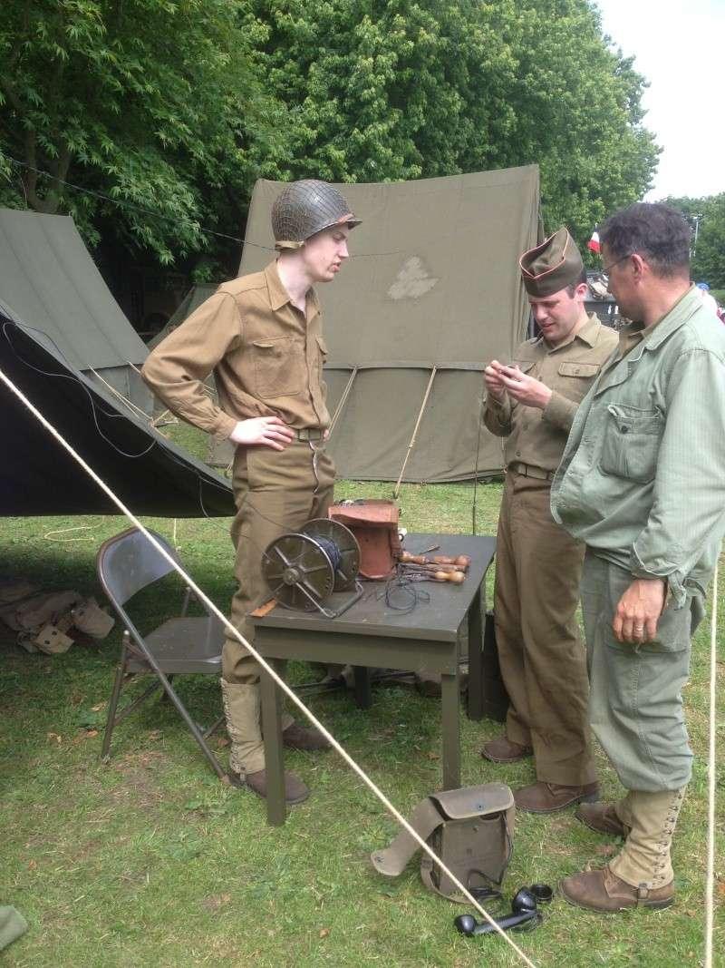 Trowbridge Armed forces weekend Img_1312