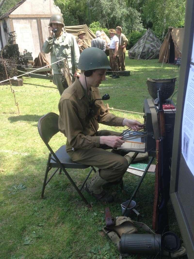 Trowbridge Armed forces weekend Img_1317