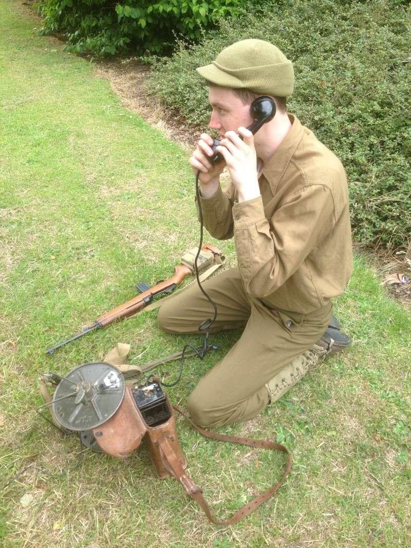 Trowbridge Armed forces weekend Img_1320