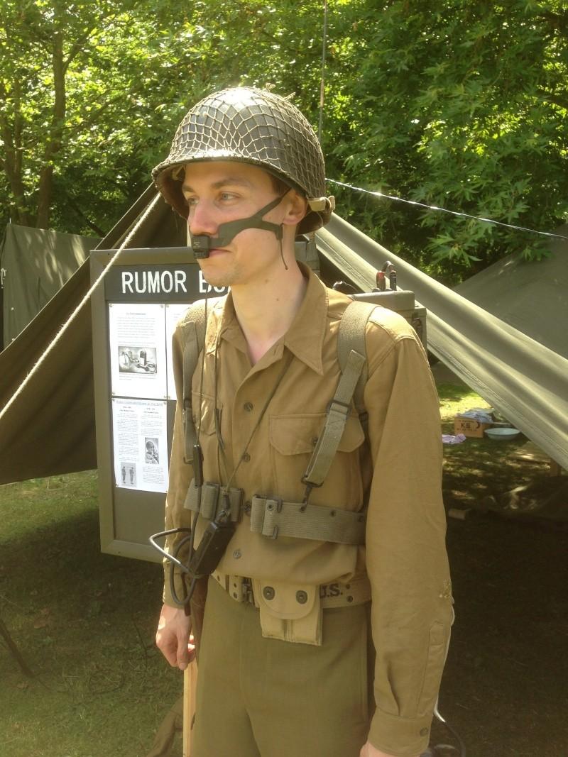Trowbridge Armed forces weekend Img_1321