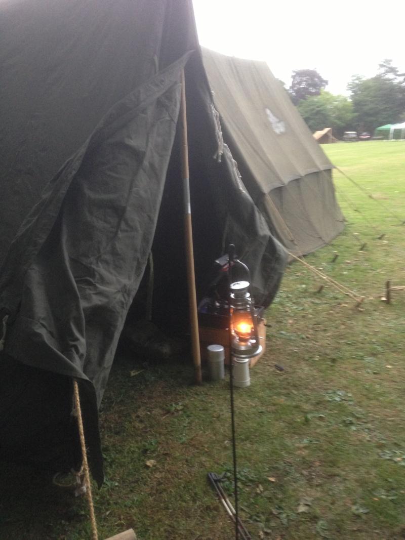 Trowbridge Armed forces weekend Img_1324