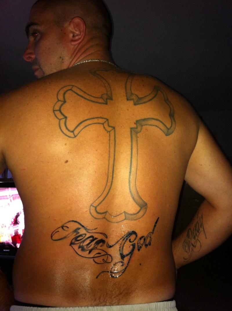 vos tatouages... - Page 2 Img_1210