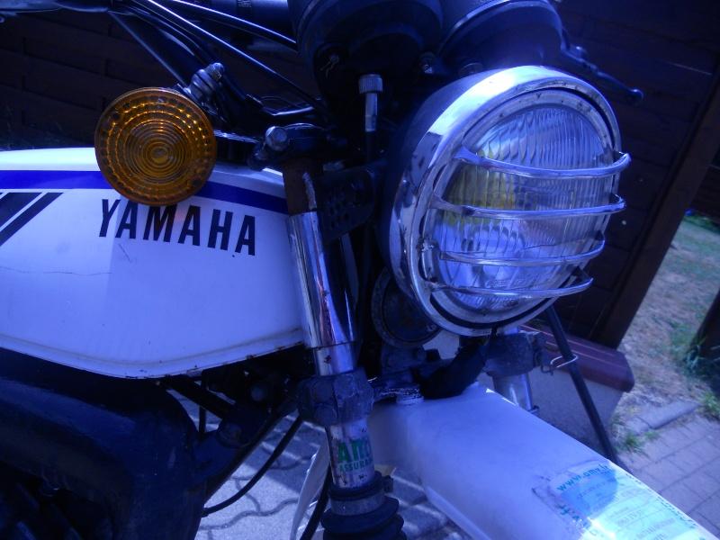 Dtmx 125 réhaussée Photo_10