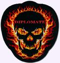 un lien utile Diplom10