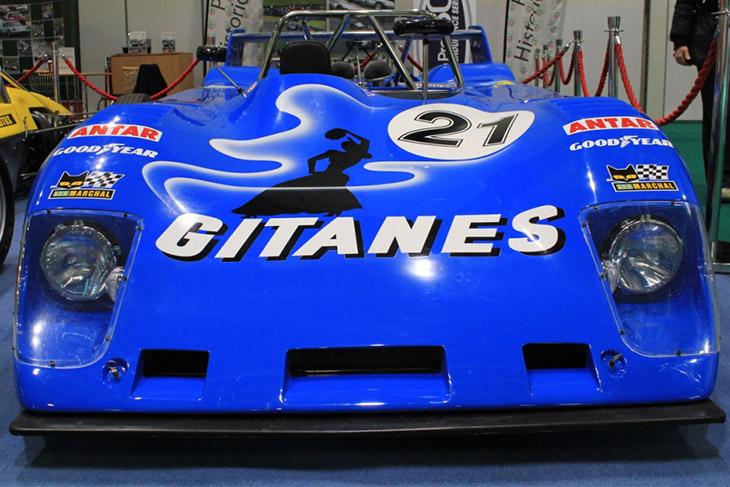 GMC Astro Martini - Page 3 Gitane10