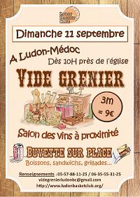 Vide grenier à Ludon Médoc le 11/09/2016 Eee04e10