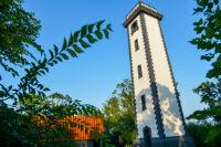 Balade Fluviale : déjeuner du bout des doigts à Patiras le 06/08/2016 Patira28