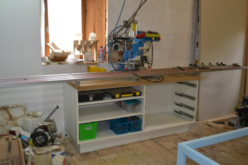la restructuration de l'atelier ebe3 - Page 8 Dsc_0028