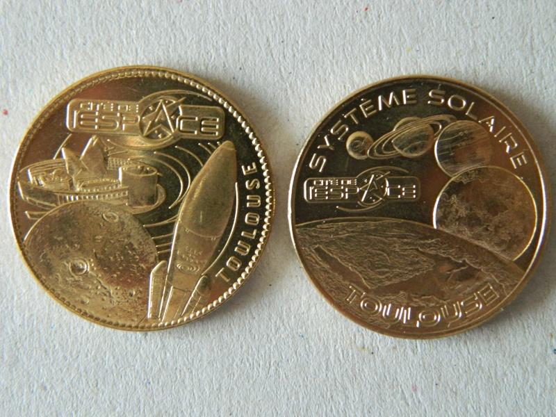 Ma Collection de Monnaie de Paris. Dscn6710