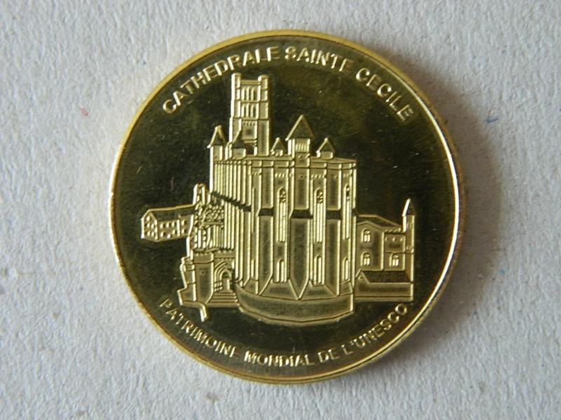 Ma Collection de Monnaie de Paris. Dscn6712