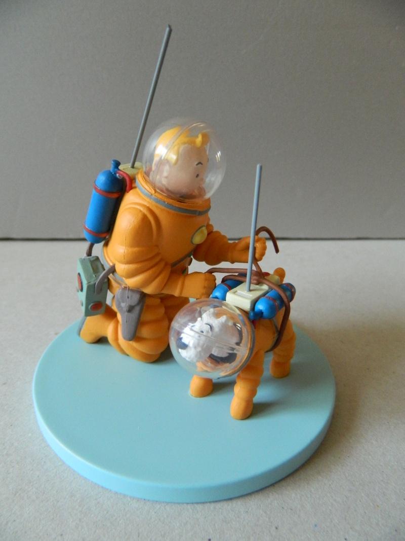 Ma Collection d'objets de Tintin Dscn6718
