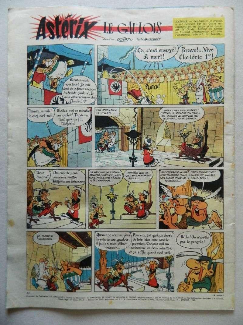 Les Acquisitions de Benjix - Page 3 Dscn6728