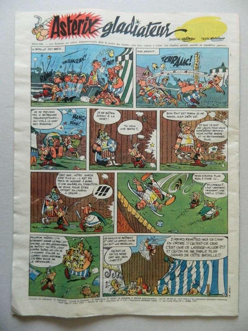Les Acquisitions de Benjix - Page 3 Dscn6730