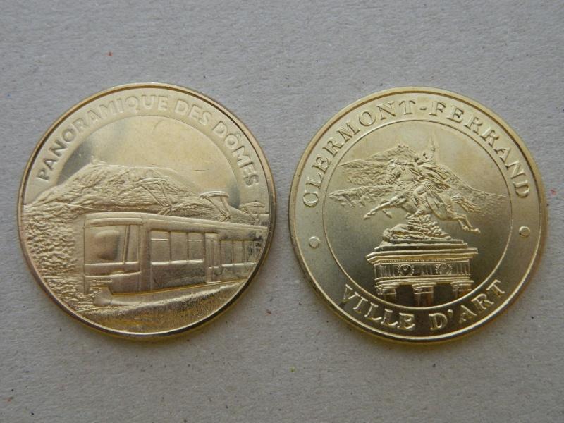 Ma Collection de Monnaie de Paris. Dscn7118