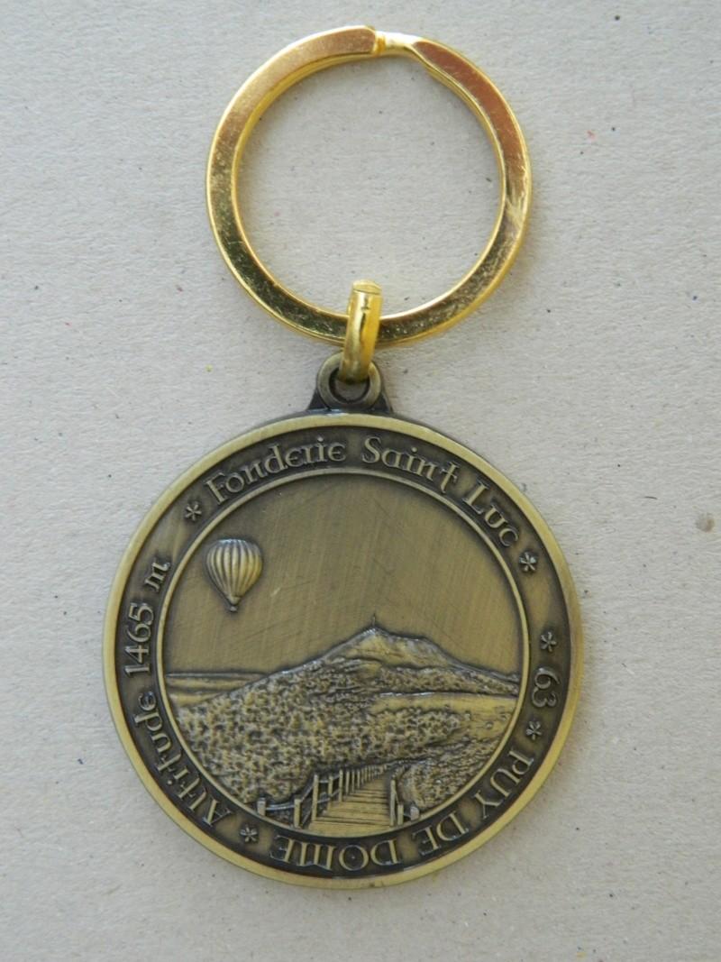 Ma Collection de Monnaie de Paris. Dscn7119