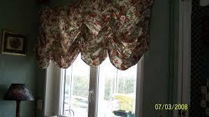rideau anti voisins curieux....... Images15