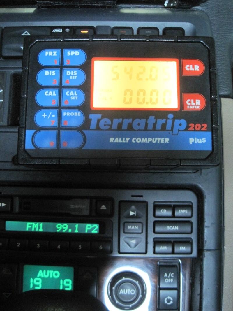 informatique embarquée Img_2313