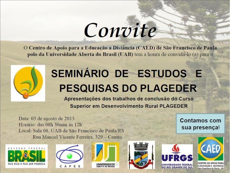 UAB CAED São Chico - Portal Convit11