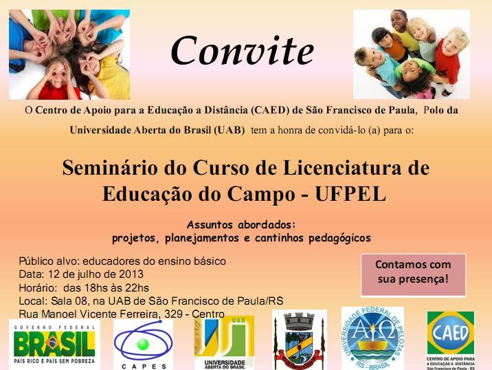 UAB CAED São Chico - Portal Educaa10