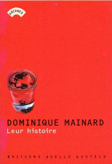 [Mainard, Dominique] Leur histoire Leur_h13