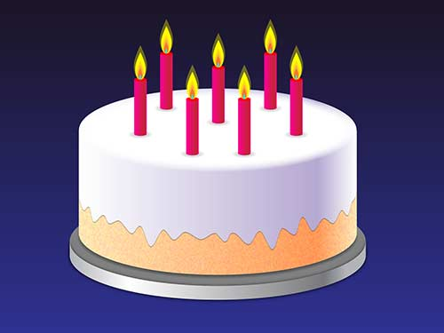 Happy Birthday Lord_Chris! Cake10