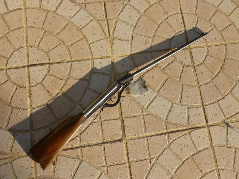 carabine alberta liege P1020314