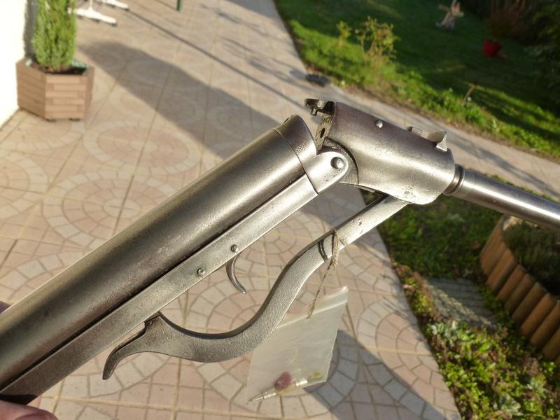carabine alberta liege P1020315