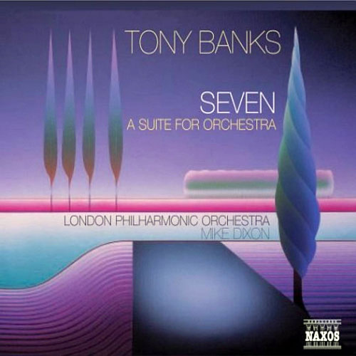 Tony Banks - The Wicked Lady [ 1983 ] Seven_10