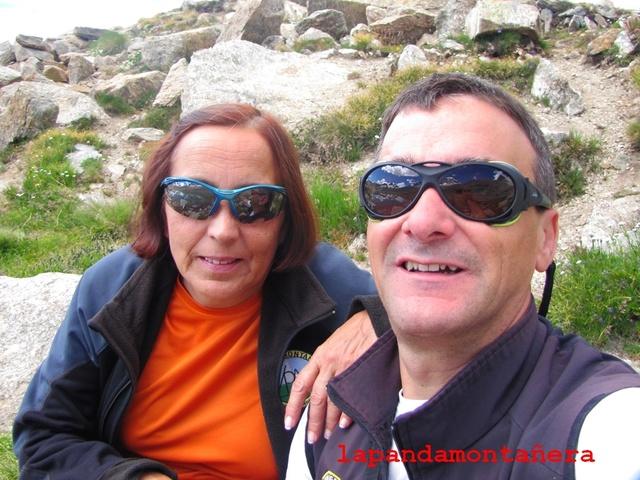 20100802 - ALPES ITALIANOS - GRAN PARADISO (4.061 m.) 03410