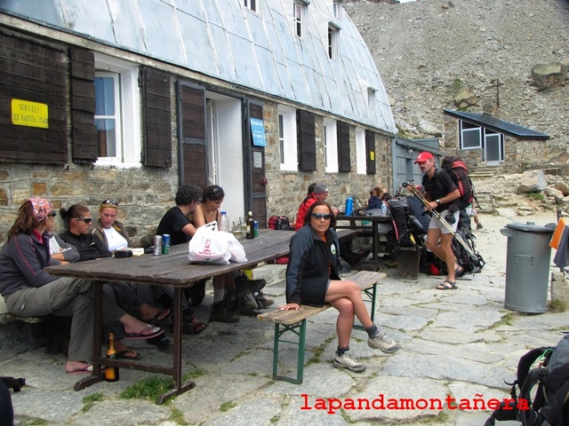 20100802 - ALPES ITALIANOS - GRAN PARADISO (4.061 m.) 03610
