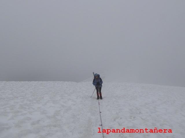 20100802 - ALPES ITALIANOS - GRAN PARADISO (4.061 m.) 03810