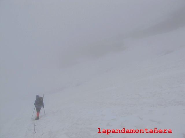 20100802 - ALPES ITALIANOS - GRAN PARADISO (4.061 m.) 04410