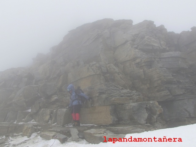 20100802 - ALPES ITALIANOS - GRAN PARADISO (4.061 m.) 04510