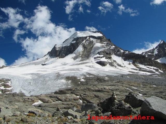 20100802 - ALPES ITALIANOS - GRAN PARADISO (4.061 m.) 04710