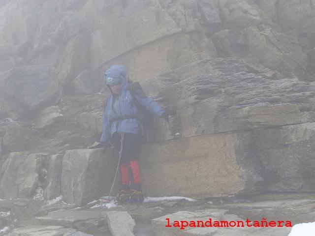 20100802 - ALPES ITALIANOS - GRAN PARADISO (4.061 m.) 04711