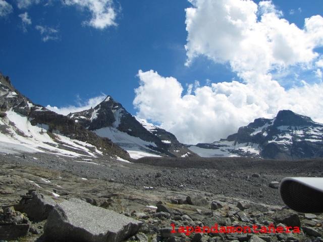 20100802 - ALPES ITALIANOS - GRAN PARADISO (4.061 m.) 04810