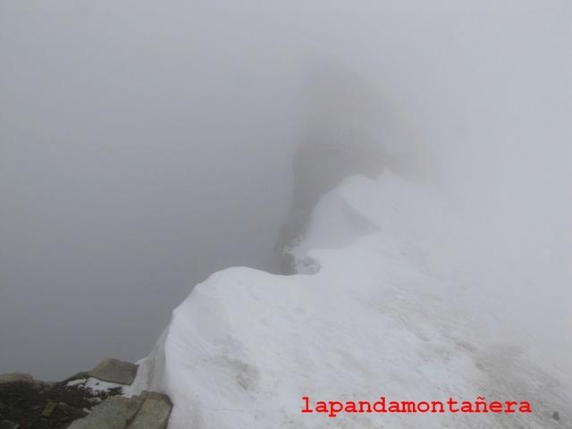 20100802 - ALPES ITALIANOS - GRAN PARADISO (4.061 m.) 04811