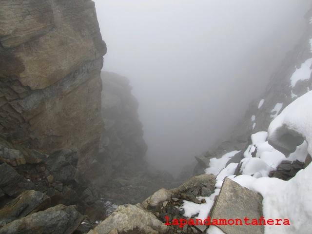 20100802 - ALPES ITALIANOS - GRAN PARADISO (4.061 m.) 04910
