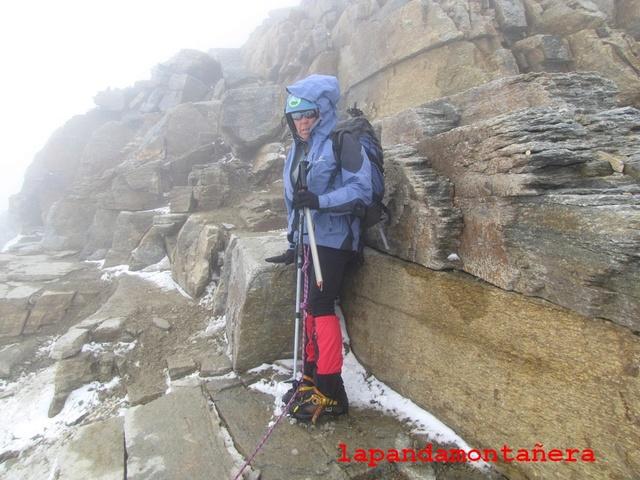 20100802 - ALPES ITALIANOS - GRAN PARADISO (4.061 m.) 05210