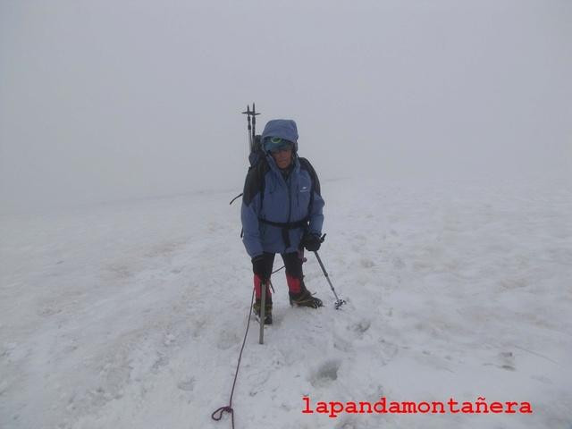 20100802 - ALPES ITALIANOS - GRAN PARADISO (4.061 m.) 05410