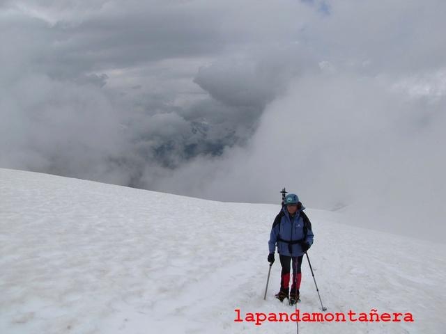 20100802 - ALPES ITALIANOS - GRAN PARADISO (4.061 m.) 05510