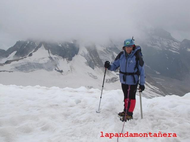 20100802 - ALPES ITALIANOS - GRAN PARADISO (4.061 m.) 05810