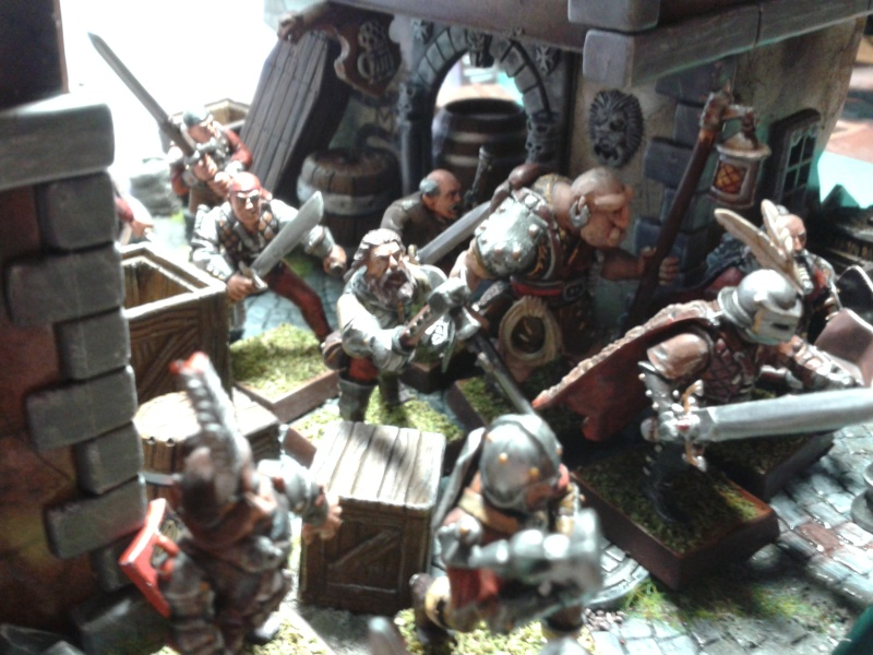 Waterfront Mordheim. battle is in full swing! - Page 2 2013-016