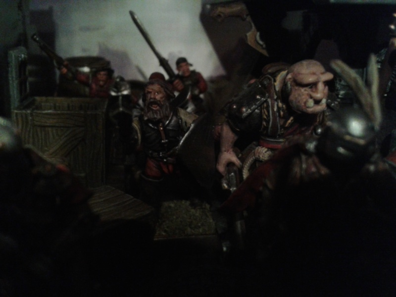 Waterfront Mordheim. battle is in full swing! - Page 2 2013-017
