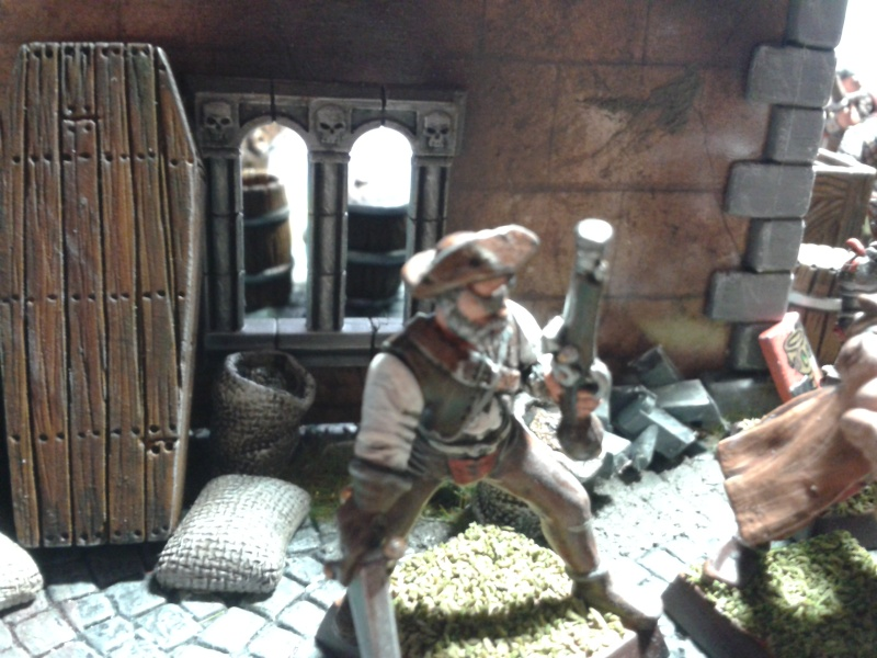 Waterfront Mordheim. battle is in full swing! - Page 2 2013-018
