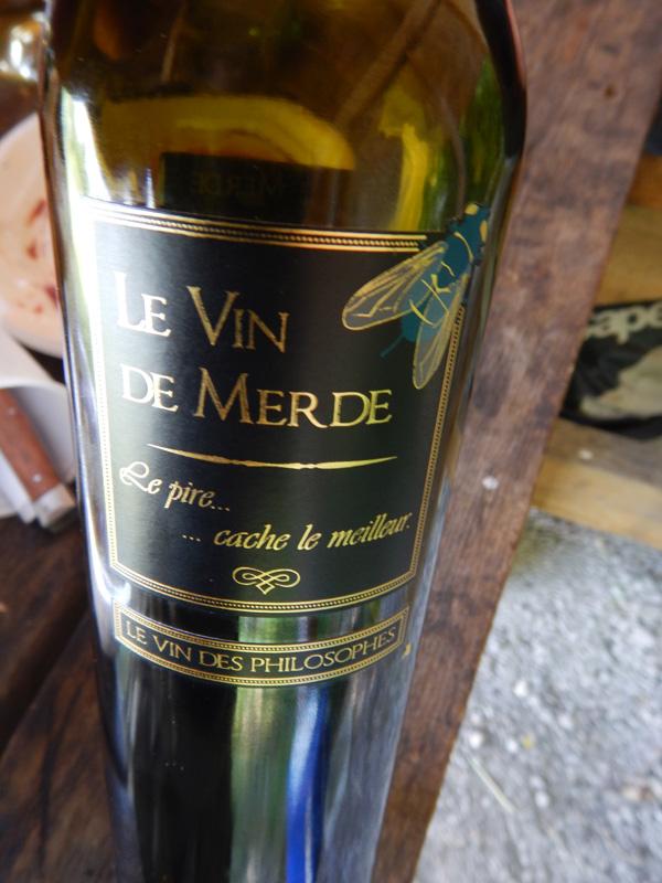 Sortie en M'Isérie - Page 9 Vin_de10