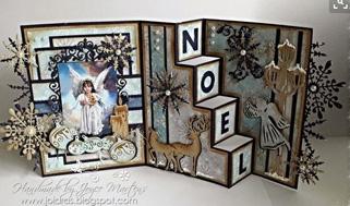 cahier de vacances de Marielle - Page 15 Noel_p11