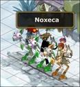 Candidature de Noxeca (annulé) Nox13