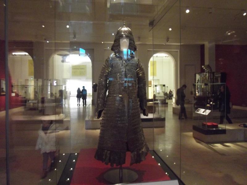 Scottish National Museum Dscf1312