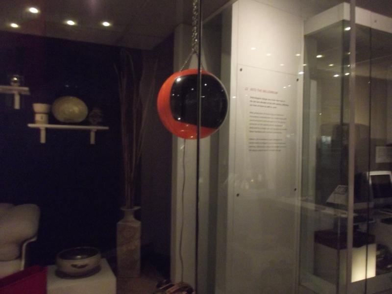 Scottish National Museum Dscf1316
